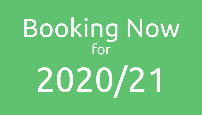 Call now to book Northampton student house and flats for 2020/21
